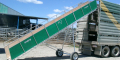 Prattley 6.8m Sheep Load Ramp