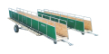 Prattley Mobile Sheep Loading Ramp